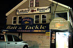 Summer Bummer: Rockaway Lobster House Loses the Lobsters