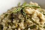 Risotto!