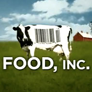 Food, Inc.: The Brooklocavore Premiere!