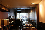 Moco Global Dining Ends Its Murray Hill Experiment Reopens