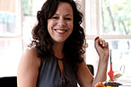 Brazilian Musician Bebel Gilberto Knows Where to Find Good Pão de Queijo