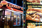 Kennedy Fried Chicken Doesn't Want You Imitating It, But Here's How