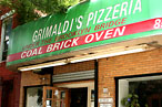 Grimaldi's Briefly Seized by Tax Authorities