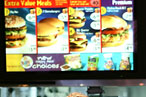 New York Food Puritans Seek Fast-food Moratorium