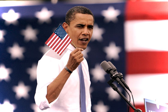 http://images.nymag.com/daily/intel/01_patrioticobama_lg.jpg