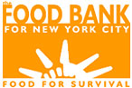 Food Bank in Need