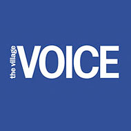Village Voice Hosts Affordable Tasting Event