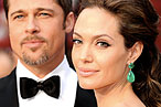 Attention Amateur Restaurant Paparazzi: Be On the Lookout for Brangelina