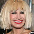 Picture Of Betsey Johnson