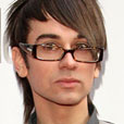 Picture Of Christian Siriano