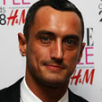 Picture Of Richard Nicoll