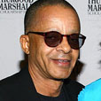 Picture Of Stephen Burrows