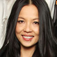 Picture Of Thuy