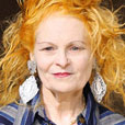 Picture Of Vivienne Westwood
