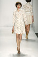 Naeem Khan - Naeem Khan - Spring 2008 Collection :  khan naeem spring fashion