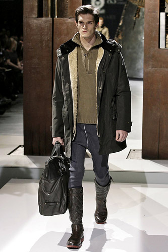 Men Wearing Riding Boots Things to Wear on Pinterest Equestrian 28