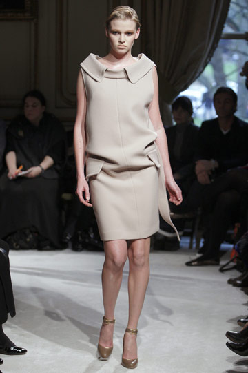 Miu Miu Fall 2009 RTW :  luxe womens miu miu hollywood glamour