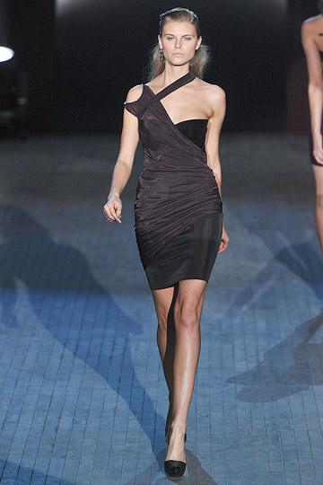 Hoff House Of Fabulous Fashion Little Black Dress Looks And Buys