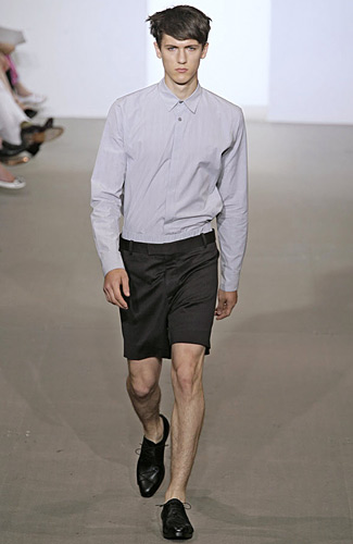 Trends of Fashion Week