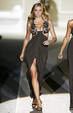 runway look thumbnail