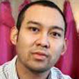 Picture Of Didit Hediprasetyo