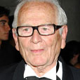 Picture Of Pierre Cardin