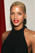 picture of No�mie Lenoir