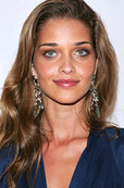 picture of Ana Beatriz Barros