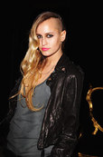 picture of Alice Dellal