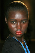 picture of Ataui Deng