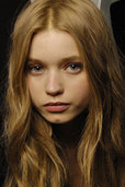 picture of Abbey Lee