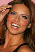 picture of Adriana Lima