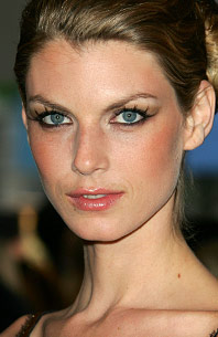 angela lindvall project runway