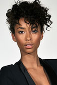 picture of Anais Mali