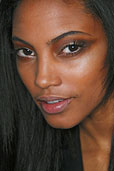picture of Ariel Meredith