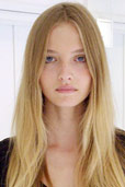 picture of Amanda Norgaard