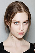 picture of Anais Pouliot