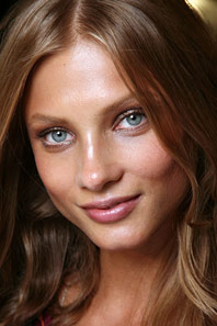 Related For Anna Selezneva Model Profile Photos Latest News