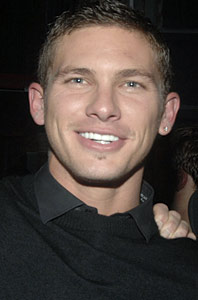 adam senn and