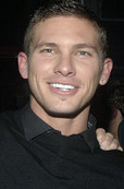 picture of Adam Senn