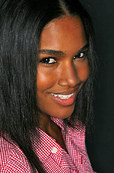 picture of Arlenis Sosa