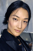 picture of Ai Tominaga