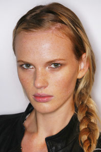 Anne Vyalitsyna's photo