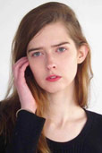 picture of Ann Ward