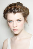 picture of Antonia Wesseloh