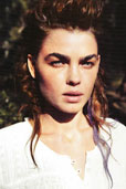 picture of Bambi Northwood-Blyth