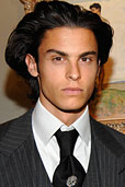picture of Baptiste Giabiconi
