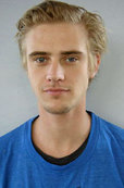 picture of Boyd Holbrook