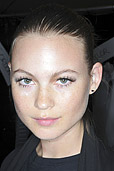 picture of Behati Prinsloo