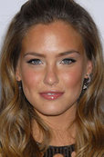 picture of Bar Refaeli